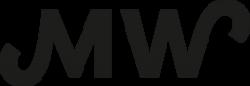 MOOIWERK